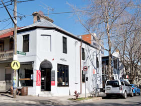 Shop & Retail commercial property for lease at 67 Albion Street Surry Hills NSW 2010