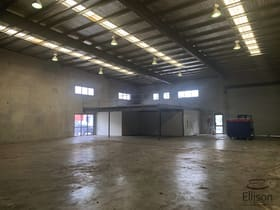 Factory, Warehouse & Industrial commercial property for lease at 7/38 Eastern Services Road Stapylton QLD 4207
