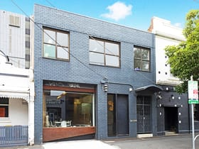Offices commercial property for lease at 64-66 Market Street Southbank VIC 3006