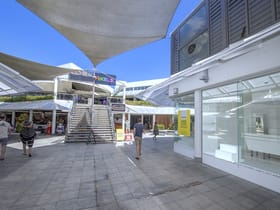 Medical / Consulting commercial property for lease at Lot 11/18 Hastings Street Noosa Heads QLD 4567