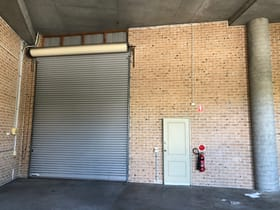 Factory, Warehouse & Industrial commercial property for lease at 3/29 Leighton Pl Hornsby NSW 2077