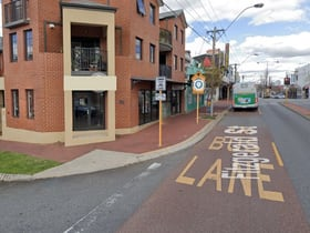 Other commercial property for lease at 6/476 Fitzgerald Street North Perth WA 6006