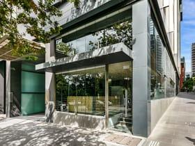 Shop & Retail commercial property for lease at 1 Flinders Lane Melbourne VIC 3000