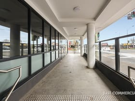 Shop & Retail commercial property for sale at 1/730a Centre Road Bentleigh East VIC 3165