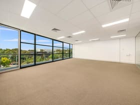 Offices commercial property for lease at Suite 412/14-16 Lexington Drive Bella Vista NSW 2153
