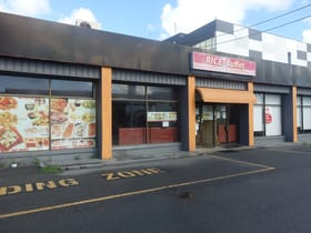 Shop & Retail commercial property for lease at 3/22 Gregory Street Mackay QLD 4740