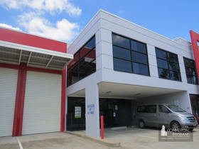 Offices commercial property for lease at 2/7 Miller Street Murarrie QLD 4172