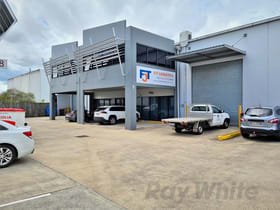 Factory, Warehouse & Industrial commercial property for sale at 5/300 Cullen Avenue Eagle Farm QLD 4009