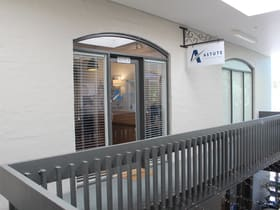 Shop & Retail commercial property for lease at 8/33 Alexandra Street Hunters Hill NSW 2110
