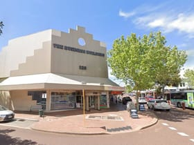 Offices commercial property for sale at Unit 38/328 Albany Highway Victoria Park WA 6100