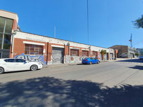 Factory, Warehouse & Industrial commercial property for lease at 15-25 KEELE STREET Collingwood VIC 3066