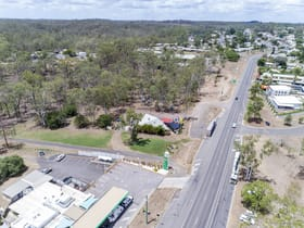 Development / Land commercial property for lease at 6A & 6B Mulgrave Street Gin Gin QLD 4671