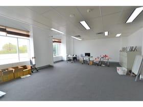 Offices commercial property for lease at 50/330 Wattle Street Ultimo NSW 2007