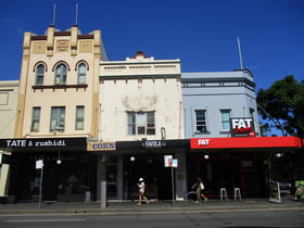 Medical / Consulting commercial property for lease at Level 1/170A King Street Newtown NSW 2042
