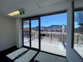 Offices commercial property for lease at Unit 3/162 Colin Street West Perth WA 6005