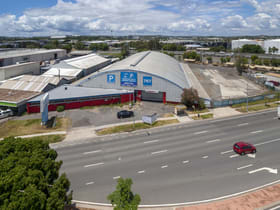 Factory, Warehouse & Industrial commercial property for lease at 769 Kingsford Smith Drive Eagle Farm QLD 4009