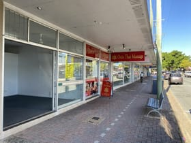 Shop & Retail commercial property for lease at 6/95 Bulcock Street Caloundra QLD 4551