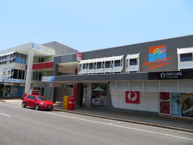 Offices commercial property for lease at Tenancy 4/69 Sydney Street Mackay QLD 4740