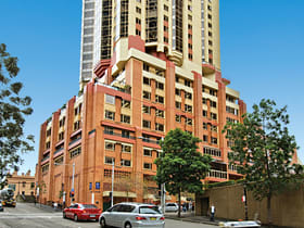 Offices commercial property for sale at 211/111 Harrington Street Sydney NSW 2000