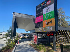 Shop & Retail commercial property for lease at 1-7/3-7 Burpengary Road Burpengary QLD 4505