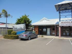 Offices commercial property for lease at 1/186 Nathan Street Aitkenvale QLD 4814