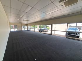 Medical / Consulting commercial property for lease at 1/57 Bowen Road Rosslea QLD 4812