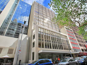 Medical / Consulting commercial property for lease at Level 11, 1102/95-99 York Street Sydney NSW 2000