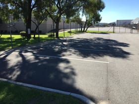Factory, Warehouse & Industrial commercial property for lease at 503 Abernethy Road Kewdale WA 6105