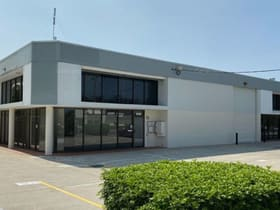 Factory, Warehouse & Industrial commercial property for lease at Unit 1/11 Booran Drive Slacks Creek QLD 4127