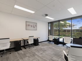 Offices commercial property for lease at Kings Row 1, Level 2/52 McDougall Street Milton QLD 4064