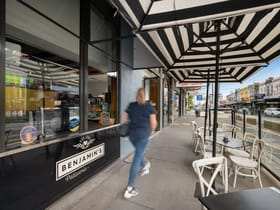 Shop & Retail commercial property for lease at 312 Glenhuntly Road Elsternwick VIC 3185