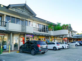 Medical / Consulting commercial property for lease at 13/216 Shaw Road Wavell Heights QLD 4012