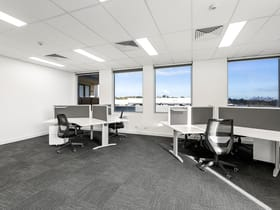 Offices commercial property for lease at 385 Tooronga Road Hawthorn East VIC 3123