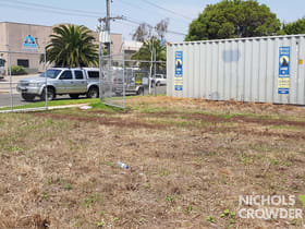 Development / Land commercial property for lease at 43 Aster Avenue Carrum Downs VIC 3201