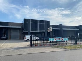 Offices commercial property for lease at 52 Boundary Road Sunshine West VIC 3020