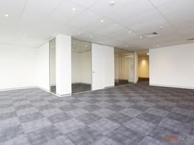 Offices commercial property for sale at Level 3, 3.01/29-31 Solent Circuit Norwest NSW 2153