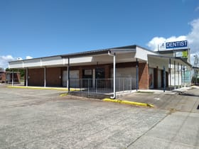 Shop & Retail commercial property for lease at 1/681 Deception Bay Road Deception Bay QLD 4508