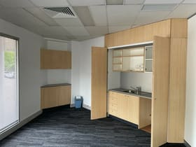 Offices commercial property for lease at 3 & 4/31 Thesiger Court Deakin ACT 2600