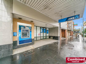 Medical / Consulting commercial property for lease at 107 Argyle Street Camden NSW 2570
