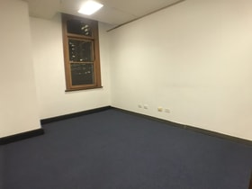 Medical / Consulting commercial property for lease at 277/398 Pitt Street Sydney NSW 2000