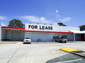 Shop & Retail commercial property for lease at 168-170 Morayfield Road Morayfield QLD 4506