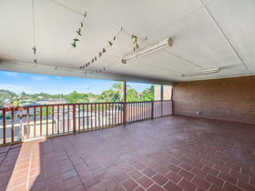 Medical / Consulting commercial property for lease at 1/360 Rocky Point Road Ramsgate NSW 2217