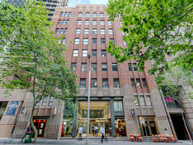 Medical / Consulting commercial property for lease at Suite 6.05, Level 6/12 O'Connell Street Sydney NSW 2000