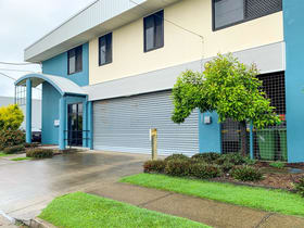 Offices commercial property for lease at A/63-65 High Street Kippa-ring QLD 4021