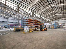 Factory, Warehouse & Industrial commercial property for lease at 49 Wangara Road Cheltenham VIC 3192