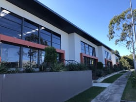 Factory, Warehouse & Industrial commercial property for lease at 1-8/2-8 Claude Boyd Parade Corbould Park QLD 4551