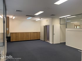 Medical / Consulting commercial property for lease at 66 John Street Camden NSW 2570