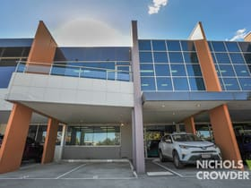 Offices commercial property for lease at 8/10 Lakewood Boulevard Carrum Downs VIC 3201
