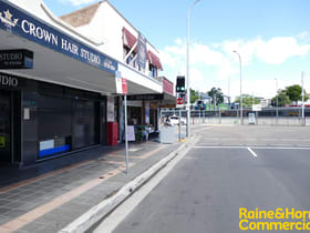 Shop & Retail commercial property for lease at 154 Cabramatta Road East Cabramatta NSW 2166