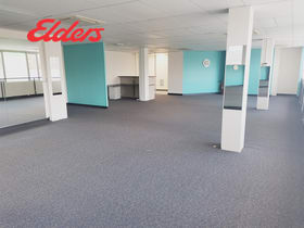 Offices commercial property for lease at 45-47 Hunter St Hornsby NSW 2077